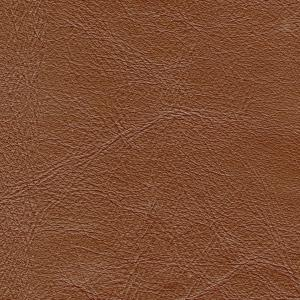 Oxford red brown material