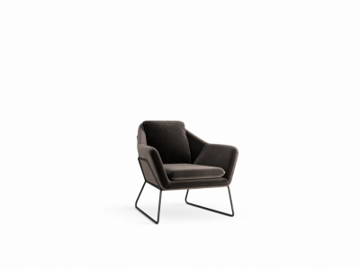 Anthony Lounge Chair