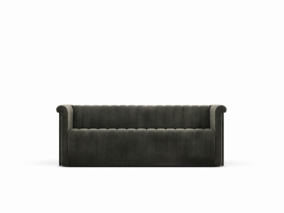 Bowen 3 Seats Sofa