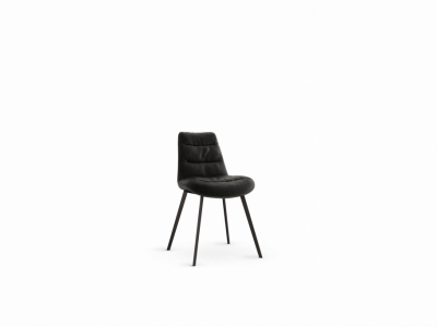Canale Dining Chair