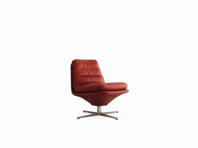 Canale Lounge Chair