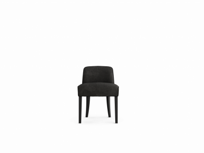 Duino Dining Chair
