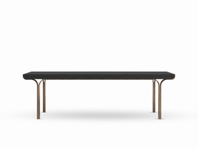 Duino Dining Table